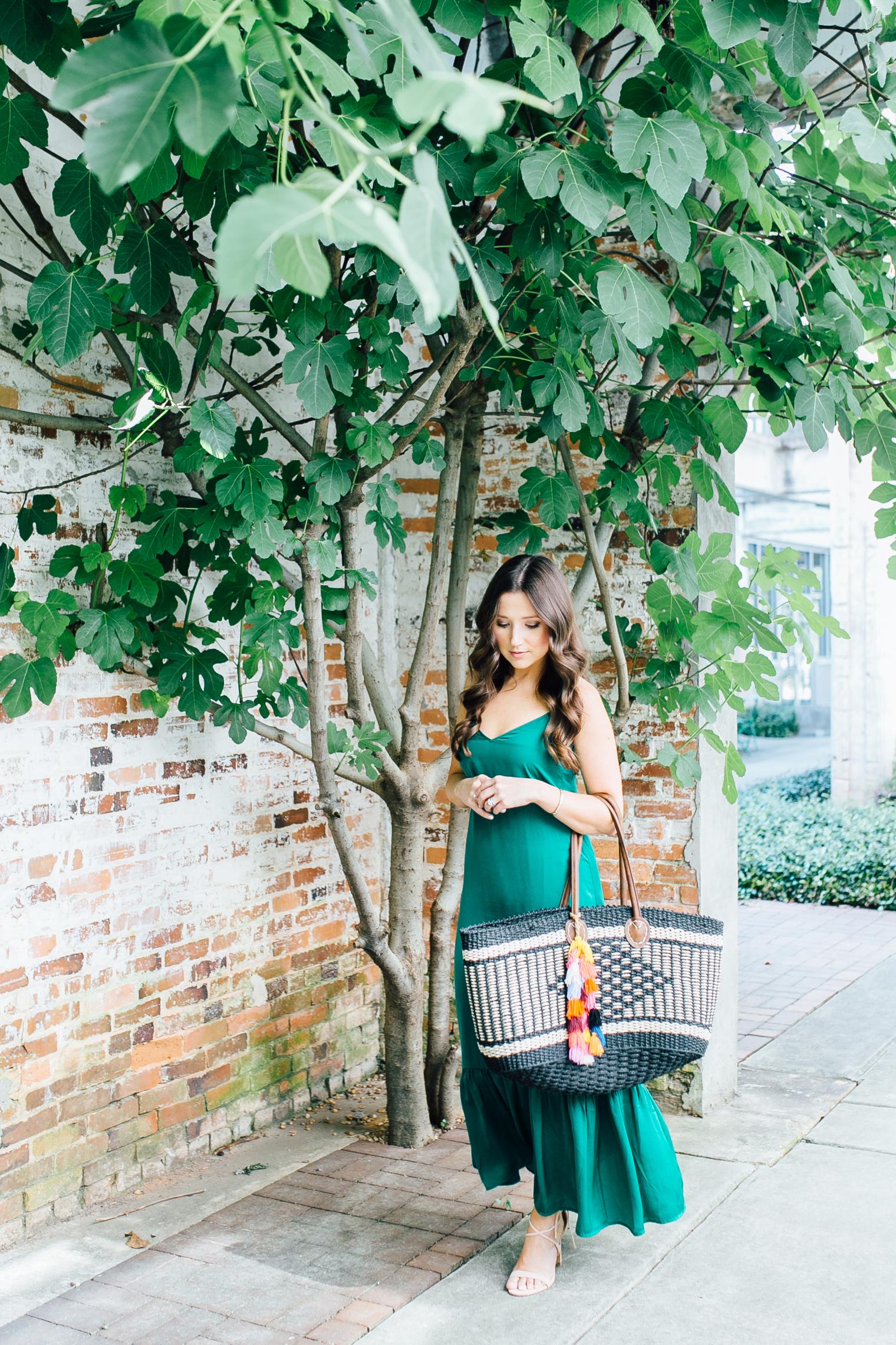 SummerGlow_beautyblogger1.jpg