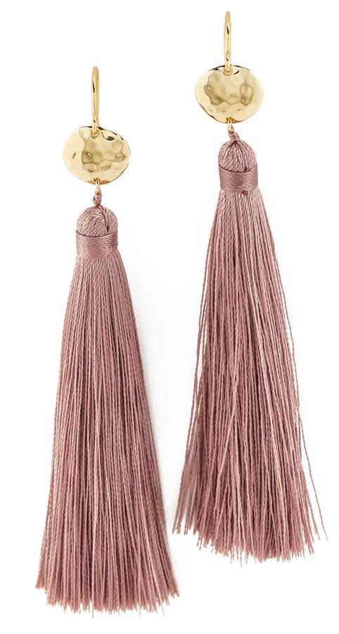 gorjana earring
