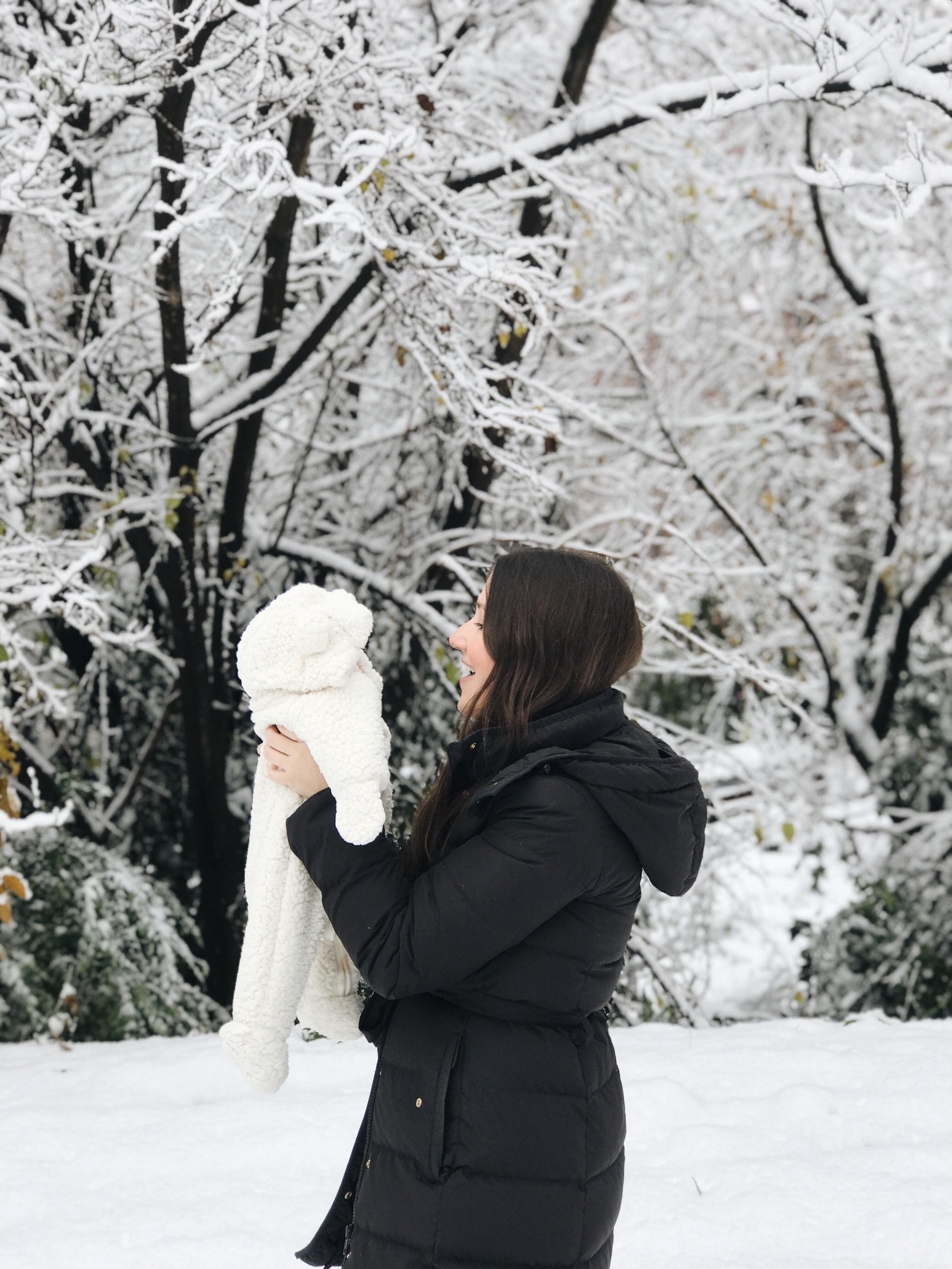 snow day 3.jpg