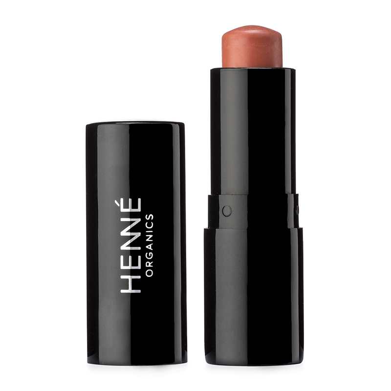 henne lip tint in bare