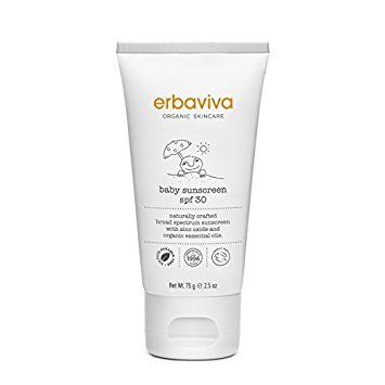 erbaviva sunscreen.jpg