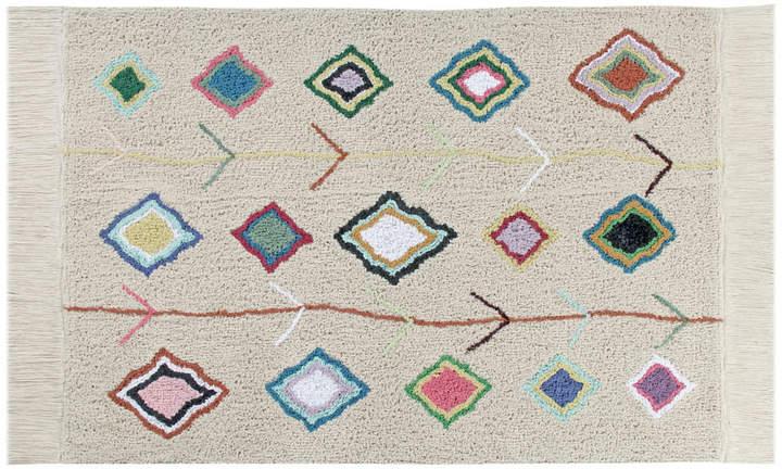 lorena rug.jpg