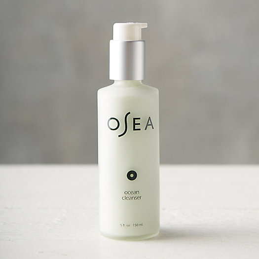 Copy of osea ocean cleanser