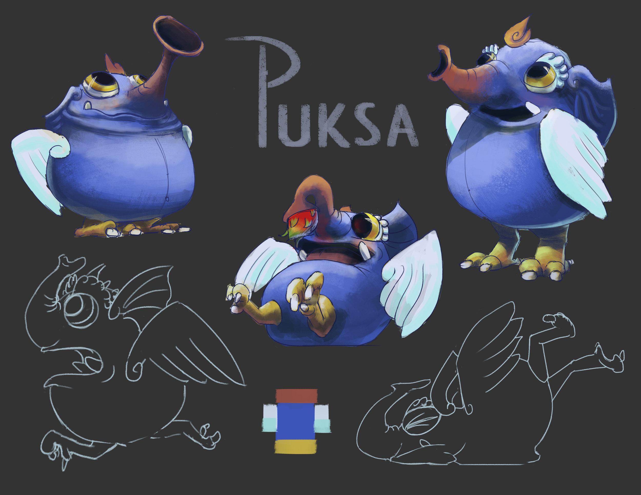 Puksa_Poses.jpg