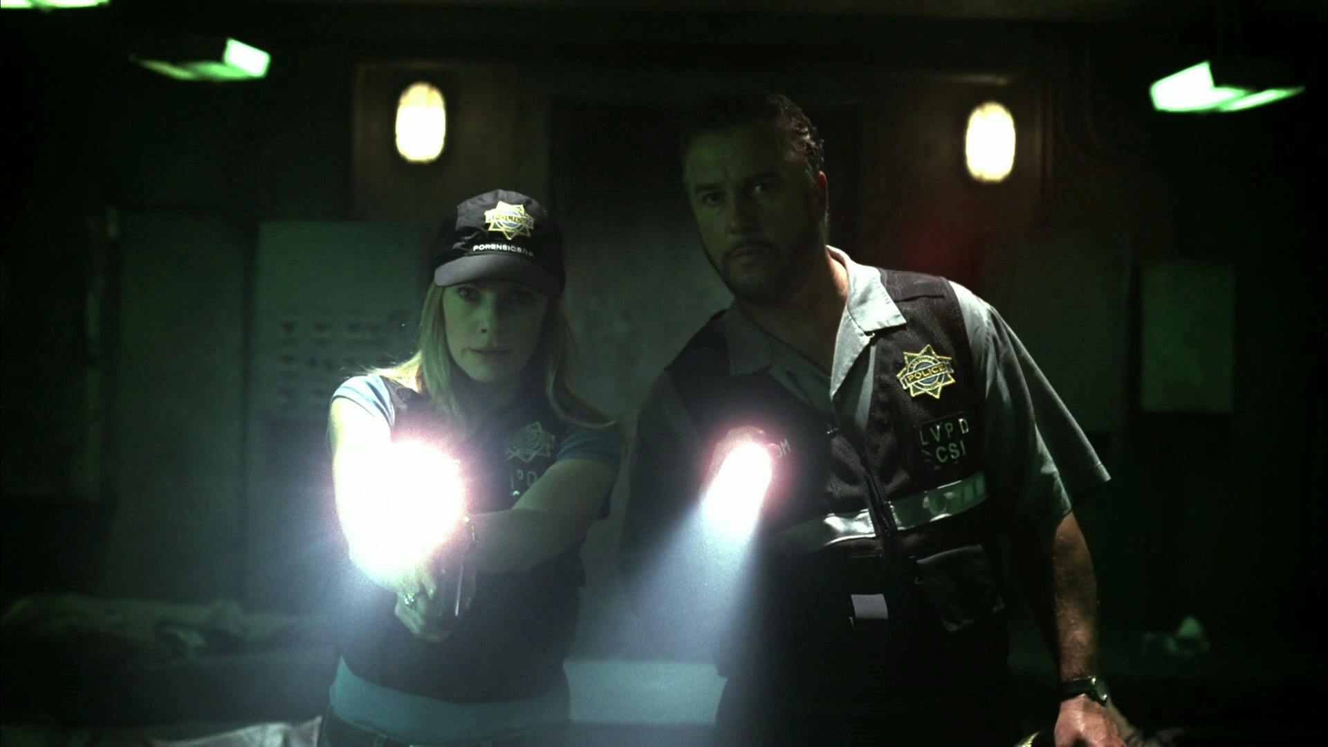 CSI clips.jpeg
