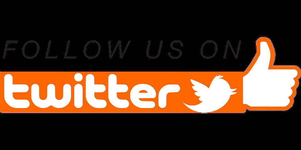 follow-846171_960_720.png