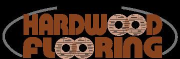 BVHF_logo_header_medium.png
