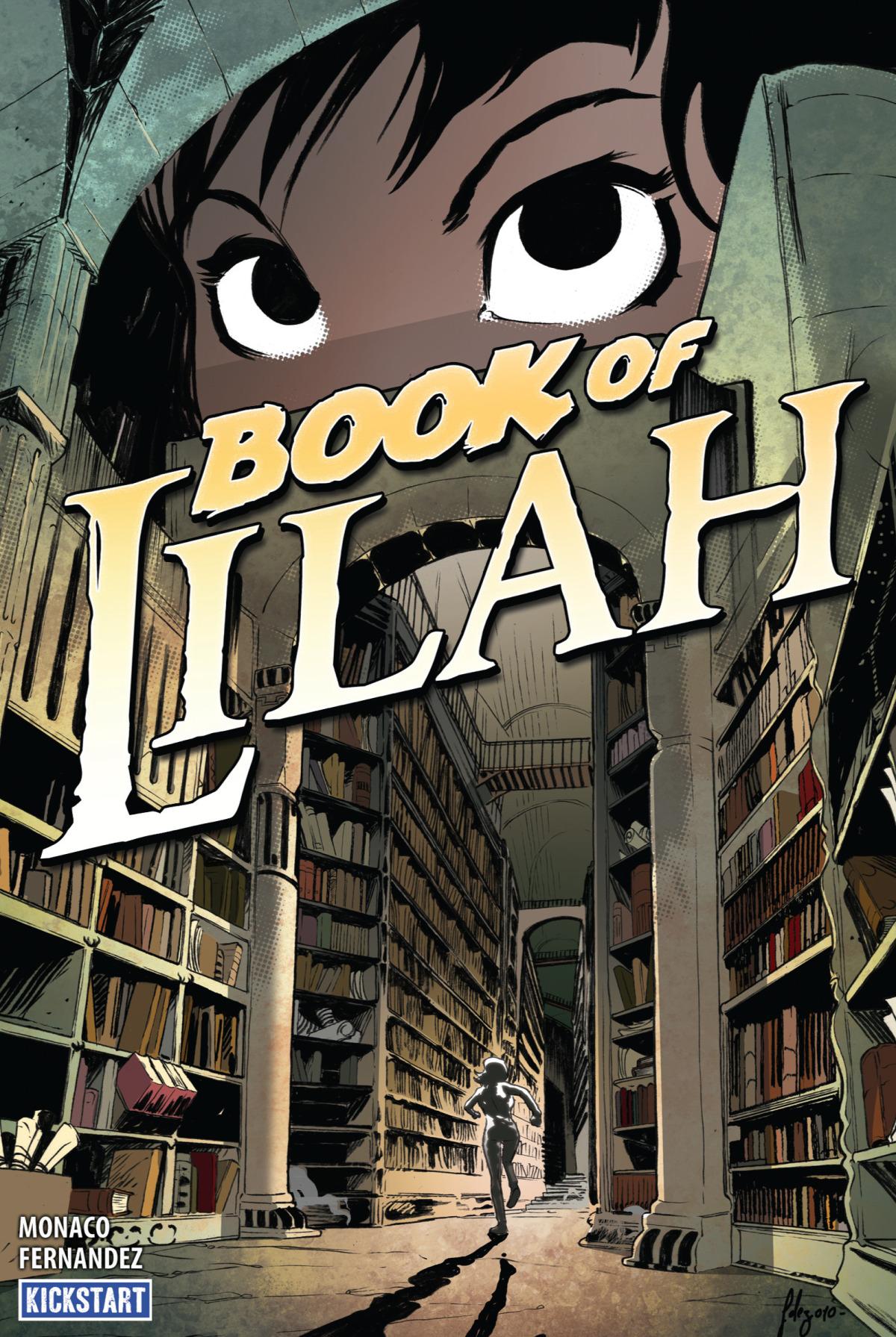 bookoflilah-cover.jpg