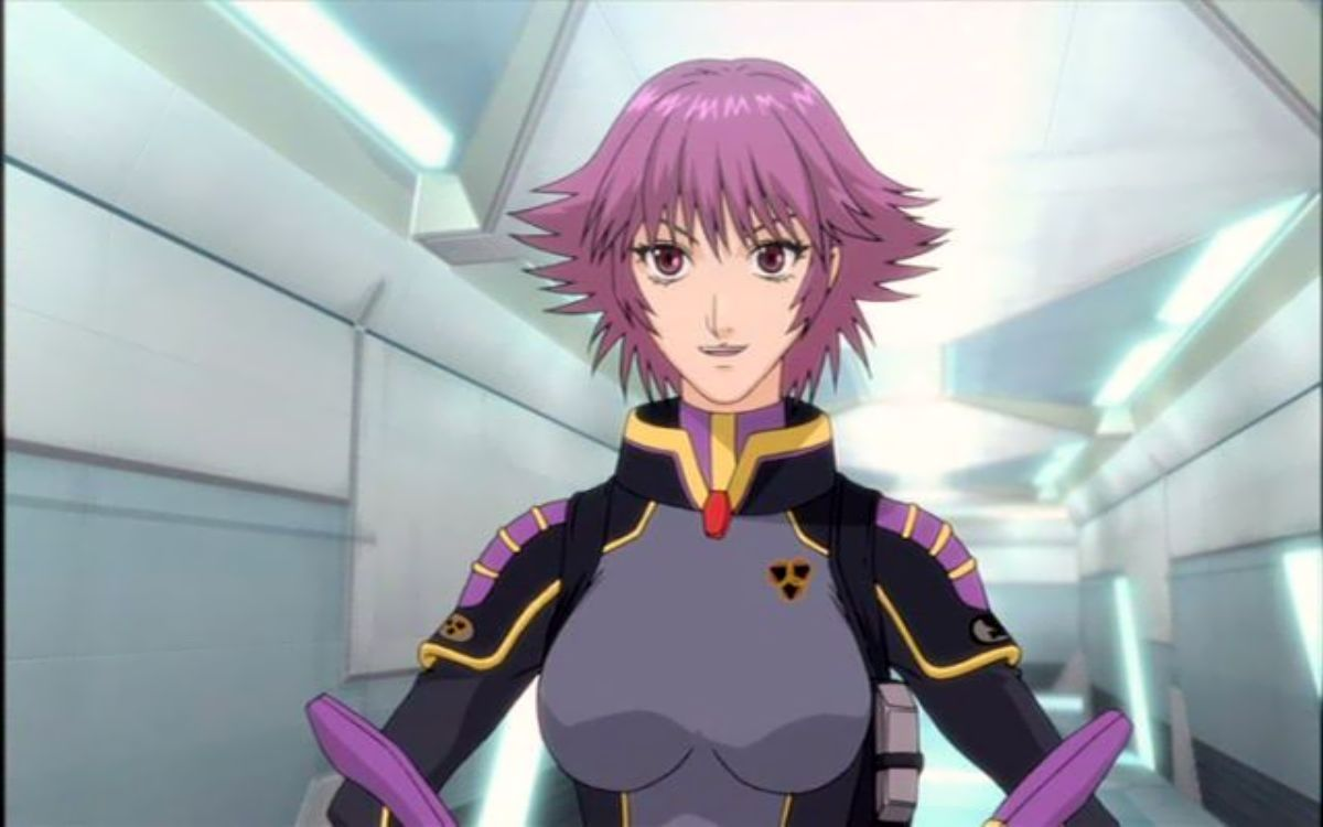 ROBOTECH_The_Shadow_Chronicles_Lt._Com._Maia_Sterling_Skull_Leader.jpg