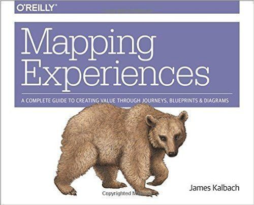 mapping experiences.jpg