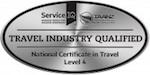 ServiceIQ_TAANZ_ECA_Oval-e1450824339147.jpg