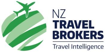 NZTB Small logo.jpg