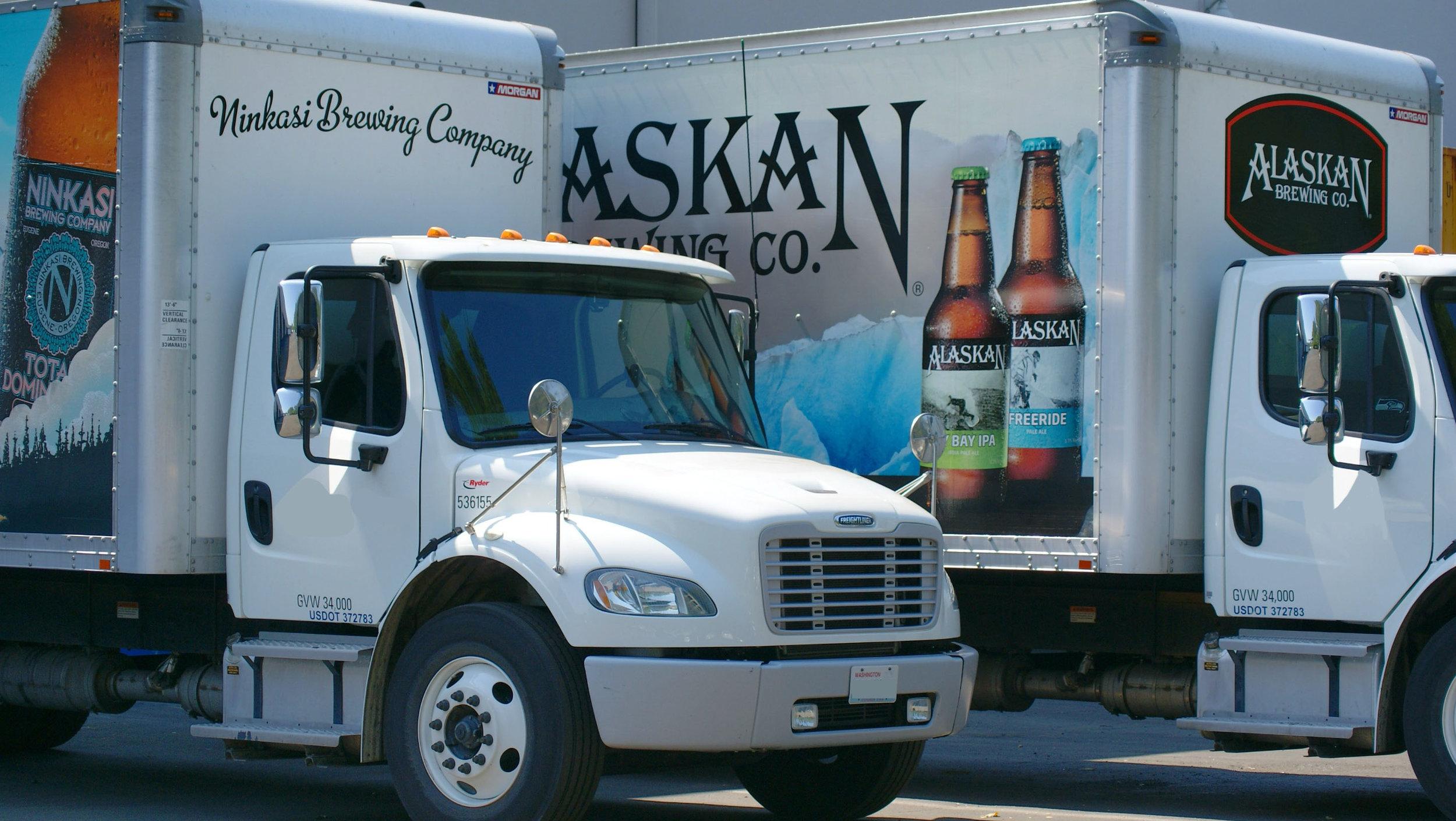Ninkasi and Alaskan Truck Edit 2.jpg