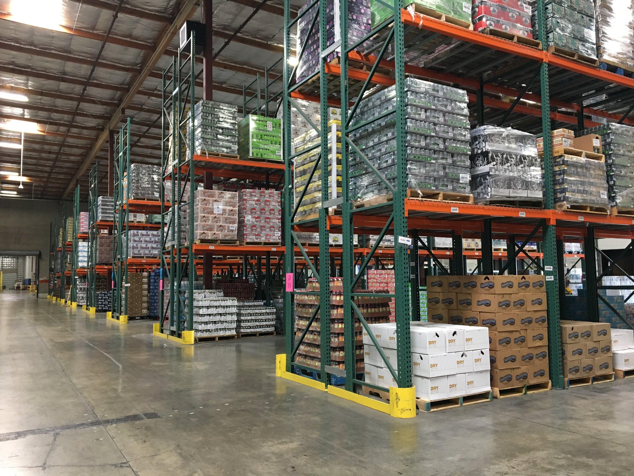 Kent Warehouse Shelves 2.jpg