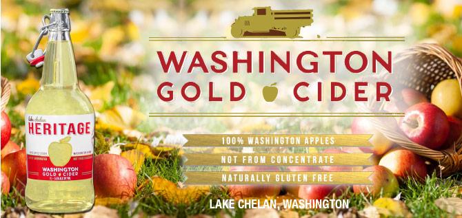 Washington-Gold.jpg