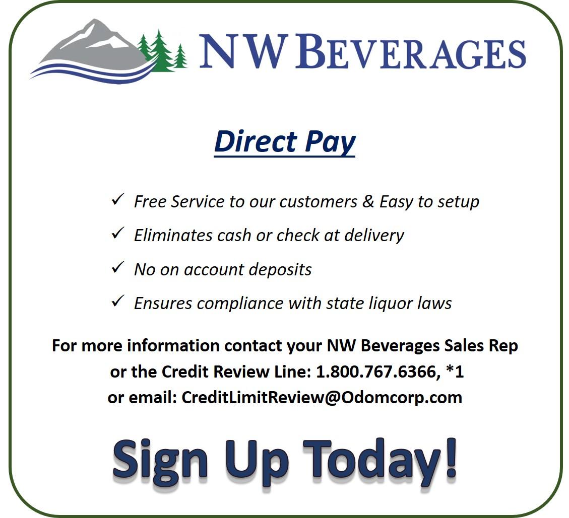NWB Direct Pay.jpg