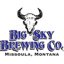 Big Sky Brewing Co.