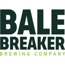Bale Breaker Brewing Co.