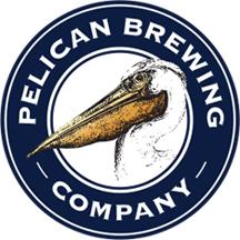 Pelican Brewing Co.
