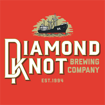 Diamond Knot Brewing