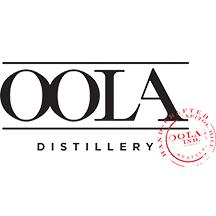 OOLA Distillery