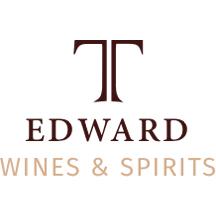 T Edward Wines & Spirits