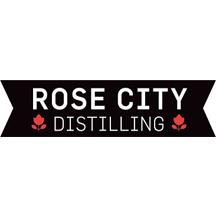 Rose City Distilling