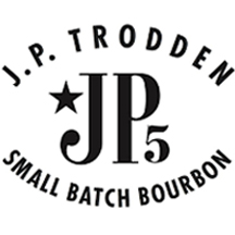 J.P. Trodden Distilling