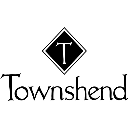 Townshend Cellar