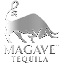 Magave Tequila