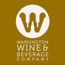 WA Wine & Beverage Co.