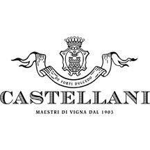 Castellani Wine