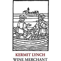 Kermit Lynch