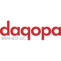 Daqopa Brands