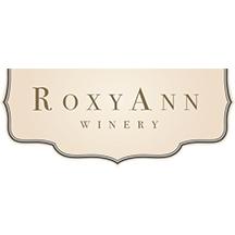 RoxyAnn Winery
