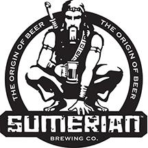 Sumerian Brewing Co.
