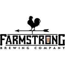 Farmstrong Brewing Co.