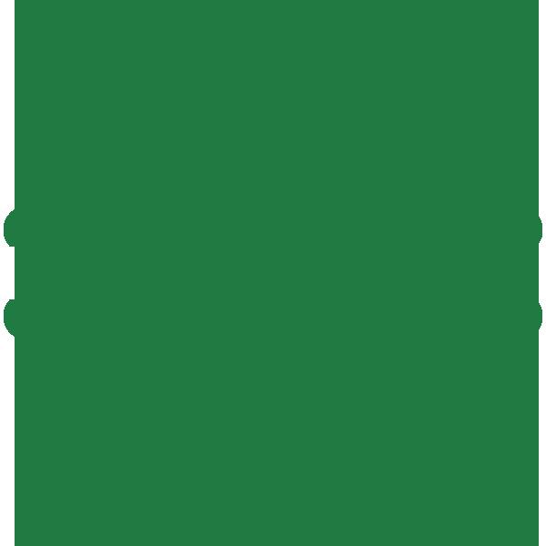 Beer & Cider Brands