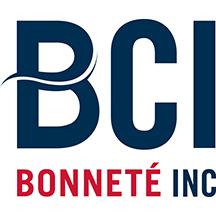 Bonneté CI
