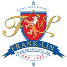 Frank-Lin Distillers
