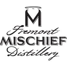 Fremont Mischief