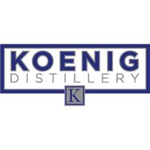 Koenig Distillery