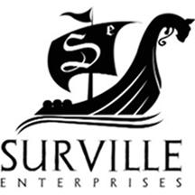 Surville Enterprises
