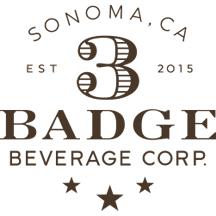 3 Badge Beverage Corp.