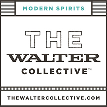 The Walter Collective