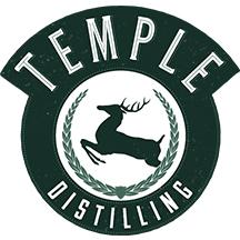 Temple Distilling