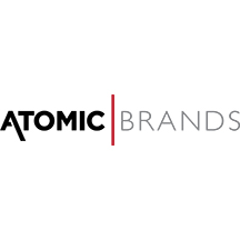 Atomic Brands