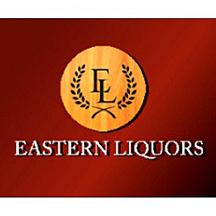 Eastern Liquors
