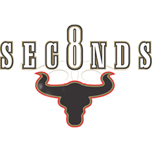 8 Seconds Whisky