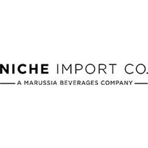 Niche Import Co.